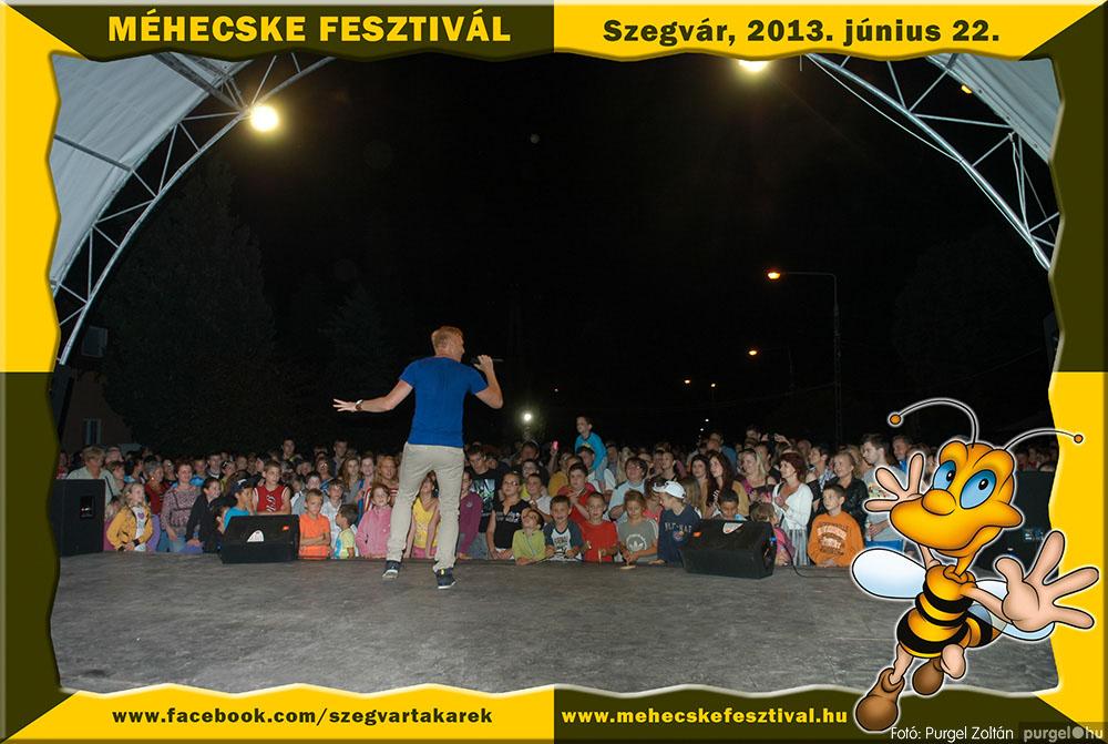 2013.06.22. 394 Szegvár és Vidéke Tak. Szöv. - Méhecske Fesztivál 2013. - Fotó:PURGEL ZOLTÁN©.jpg