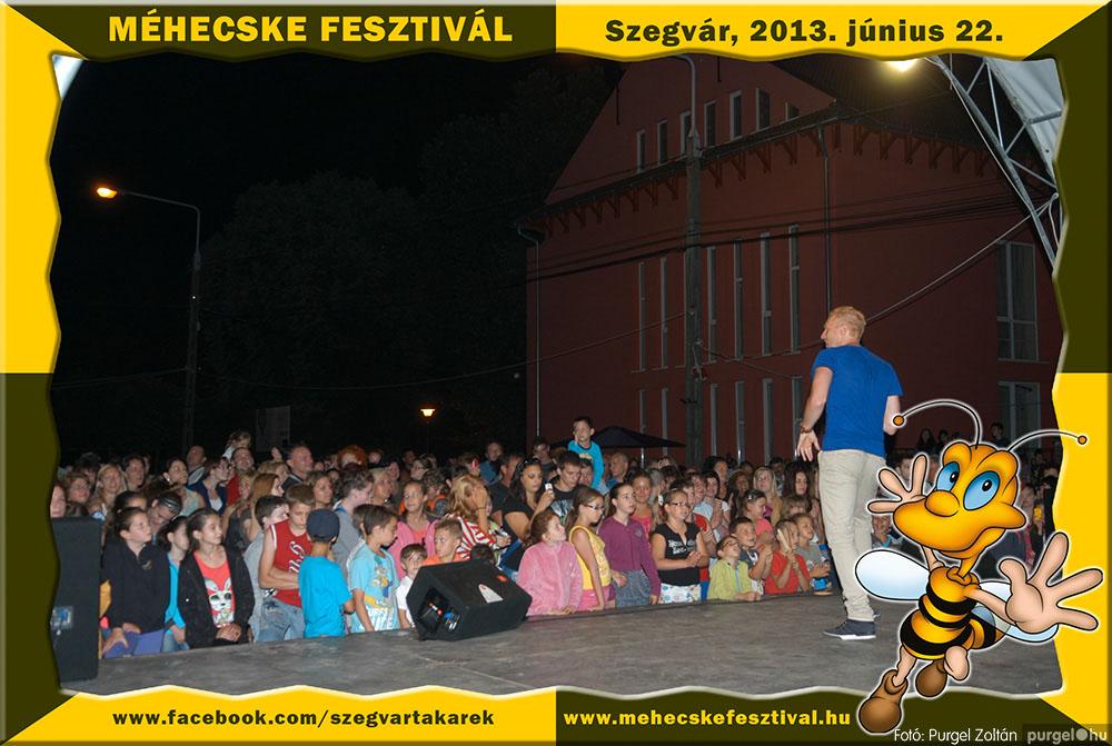 2013.06.22. 392 Szegvár és Vidéke Tak. Szöv. - Méhecske Fesztivál 2013. - Fotó:PURGEL ZOLTÁN©.jpg
