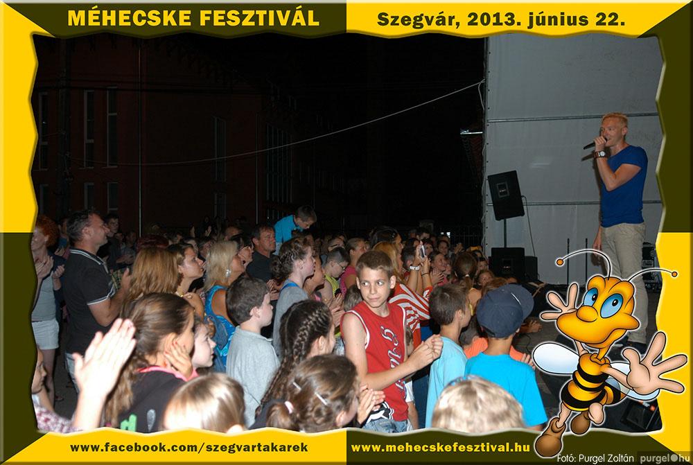 2013.06.22. 391 Szegvár és Vidéke Tak. Szöv. - Méhecske Fesztivál 2013. - Fotó:PURGEL ZOLTÁN©.jpg