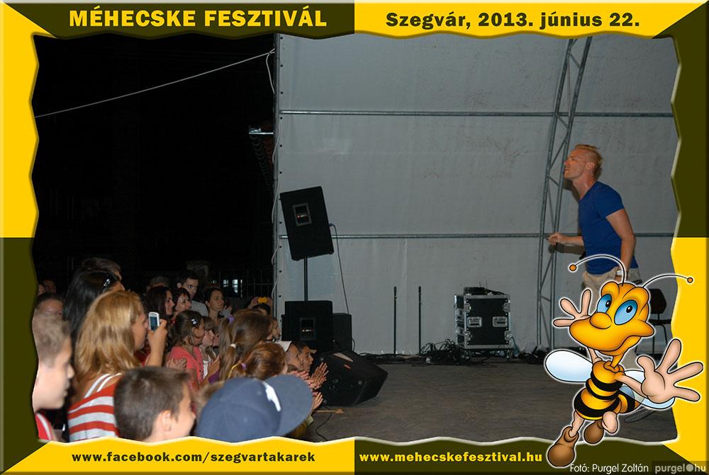2013.06.22. 387 Szegvár és Vidéke Tak. Szöv. - Méhecske Fesztivál 2013. - Fotó:PURGEL ZOLTÁN©.jpg