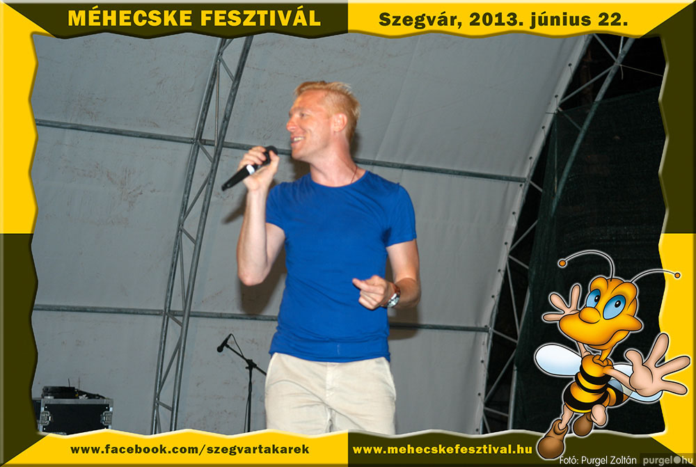 2013.06.22. 386 Szegvár és Vidéke Tak. Szöv. - Méhecske Fesztivál 2013. - Fotó:PURGEL ZOLTÁN©.jpg