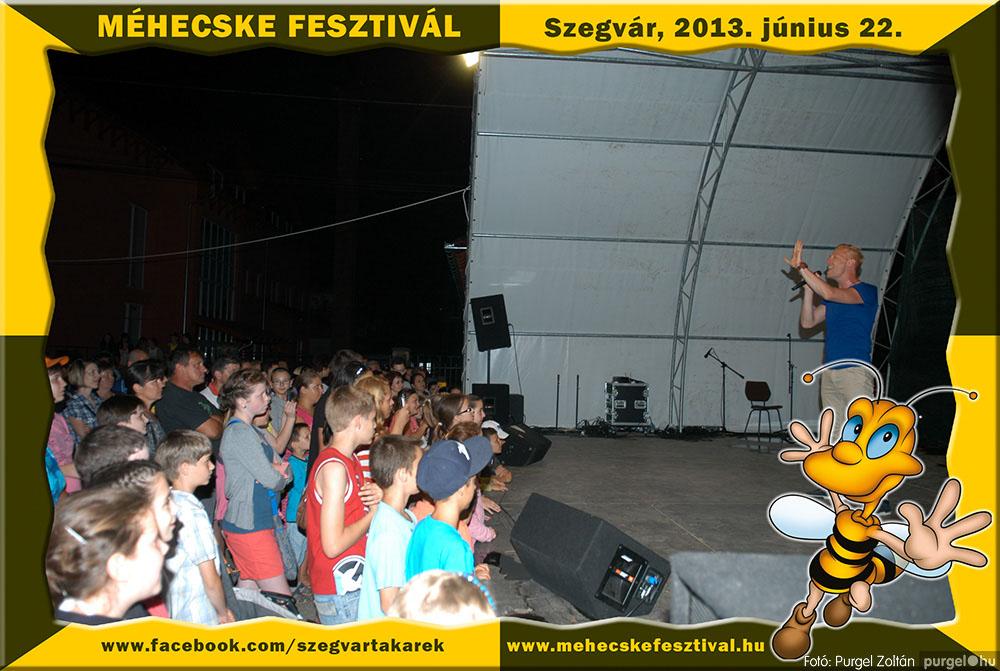 2013.06.22. 383 Szegvár és Vidéke Tak. Szöv. - Méhecske Fesztivál 2013. - Fotó:PURGEL ZOLTÁN©.jpg