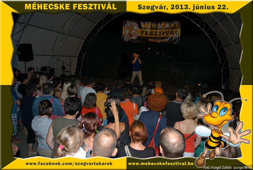 2013.06.22. 382 Szegvár és Vidéke Tak. Szöv. - Méhecske Fesztivál 2013. - Fotó:PURGEL ZOLTÁN©.jpg