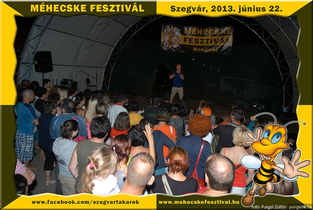 2013.06.22. 380 Szegvár és Vidéke Tak. Szöv. - Méhecske Fesztivál 2013. - Fotó:PURGEL ZOLTÁN©.jpg