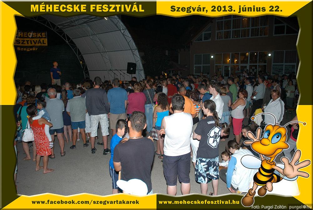 2013.06.22. 379 Szegvár és Vidéke Tak. Szöv. - Méhecske Fesztivál 2013. - Fotó:PURGEL ZOLTÁN©.jpg