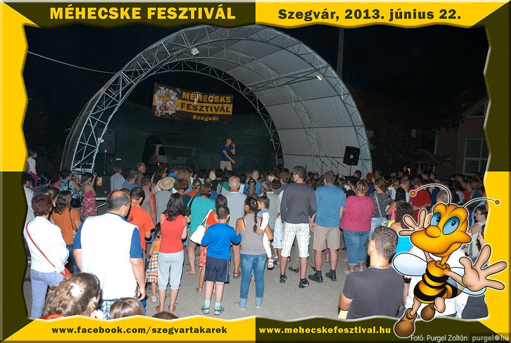 2013.06.22. 377 Szegvár és Vidéke Tak. Szöv. - Méhecske Fesztivál 2013. - Fotó:PURGEL ZOLTÁN©.jpg