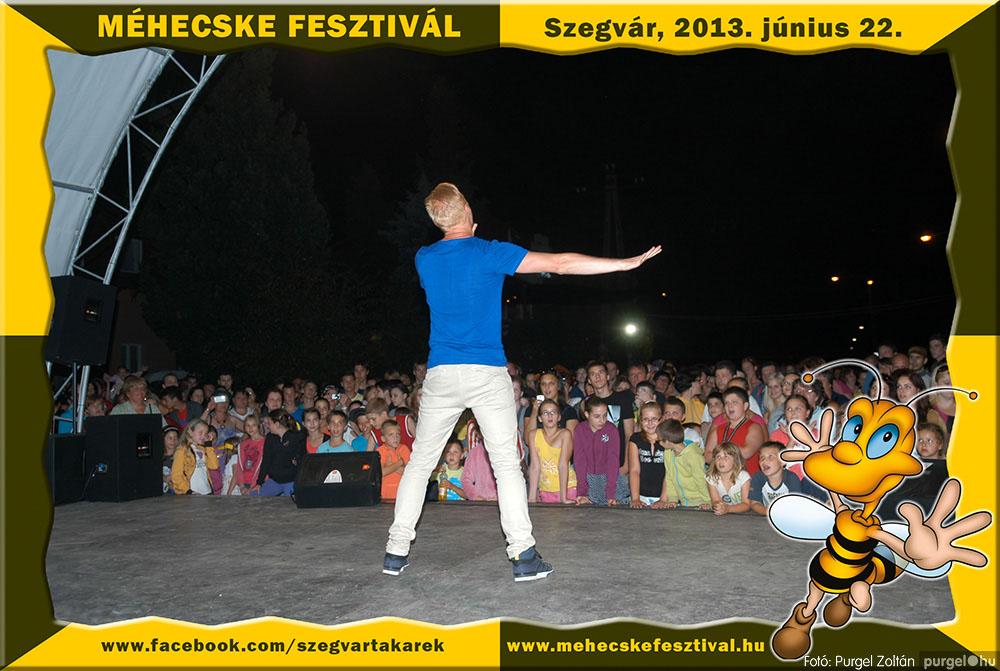2013.06.22. 376 Szegvár és Vidéke Tak. Szöv. - Méhecske Fesztivál 2013. - Fotó:PURGEL ZOLTÁN©.jpg