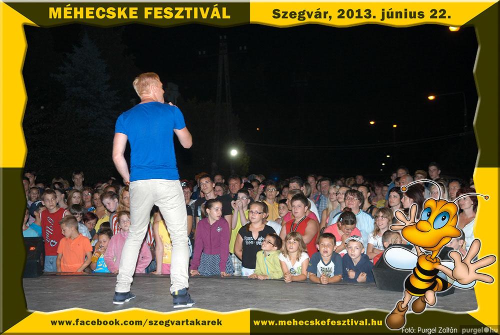 2013.06.22. 374 Szegvár és Vidéke Tak. Szöv. - Méhecske Fesztivál 2013. - Fotó:PURGEL ZOLTÁN©.jpg