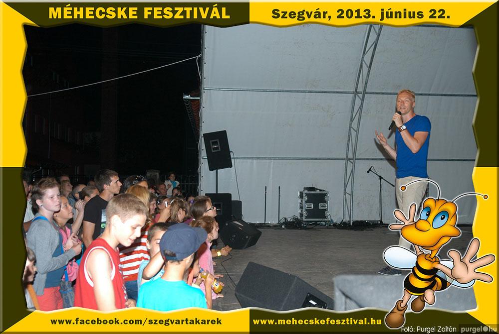 2013.06.22. 370 Szegvár és Vidéke Tak. Szöv. - Méhecske Fesztivál 2013. - Fotó:PURGEL ZOLTÁN©.jpg