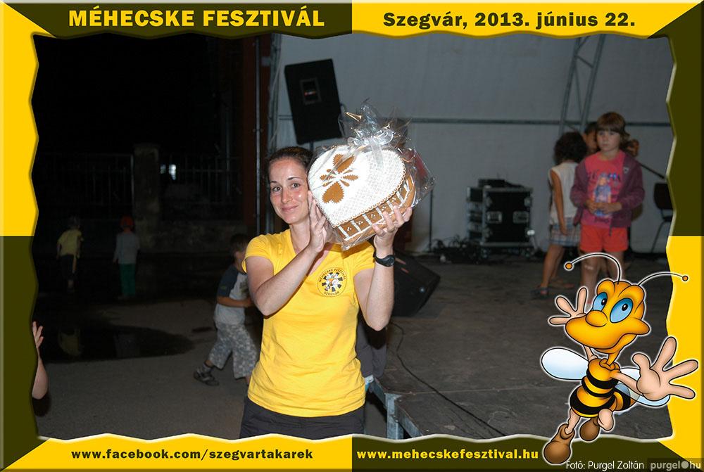 2013.06.22. 367 Szegvár és Vidéke Tak. Szöv. - Méhecske Fesztivál 2013. - Fotó:PURGEL ZOLTÁN©.jpg