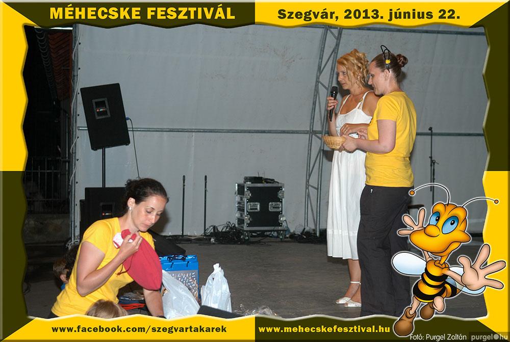 2013.06.22. 366 Szegvár és Vidéke Tak. Szöv. - Méhecske Fesztivál 2013. - Fotó:PURGEL ZOLTÁN©.jpg