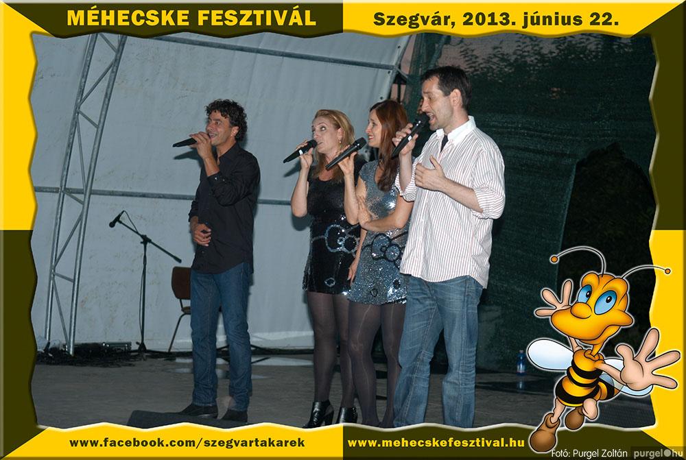 2013.06.22. 361 Szegvár és Vidéke Tak. Szöv. - Méhecske Fesztivál 2013. - Fotó:PURGEL ZOLTÁN©.jpg
