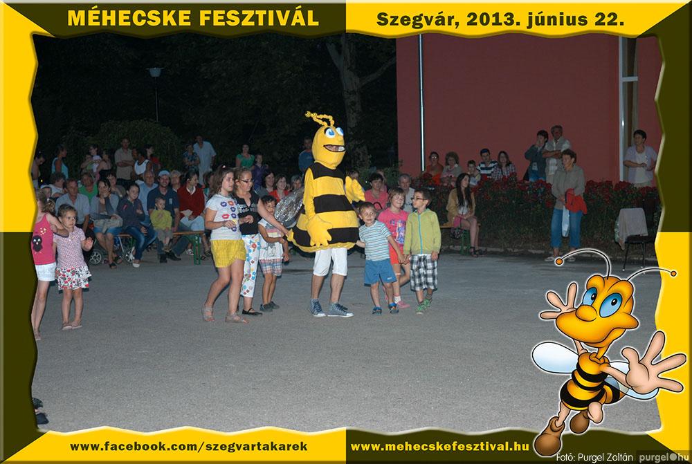 2013.06.22. 358 Szegvár és Vidéke Tak. Szöv. - Méhecske Fesztivál 2013. - Fotó:PURGEL ZOLTÁN©.jpg