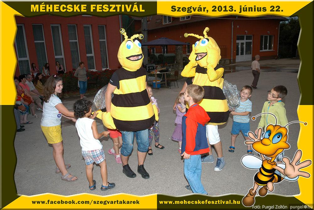 2013.06.22. 356 Szegvár és Vidéke Tak. Szöv. - Méhecske Fesztivál 2013. - Fotó:PURGEL ZOLTÁN©.jpg