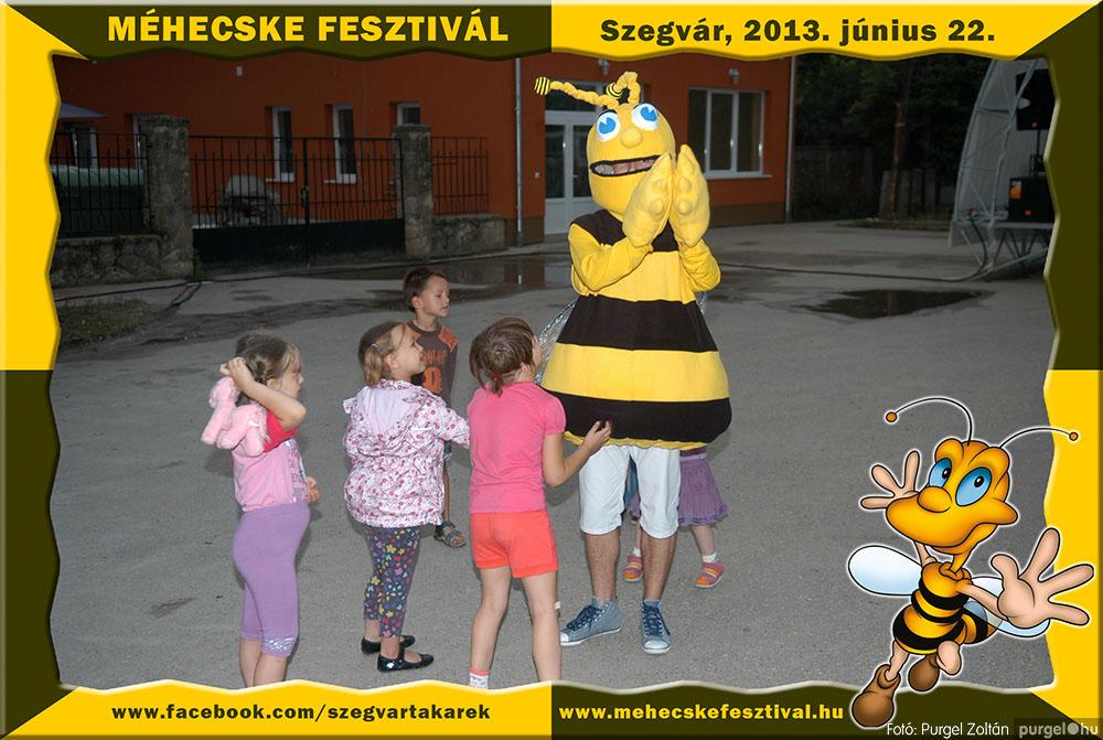 2013.06.22. 345 Szegvár és Vidéke Tak. Szöv. - Méhecske Fesztivál 2013. - Fotó:PURGEL ZOLTÁN©.jpg