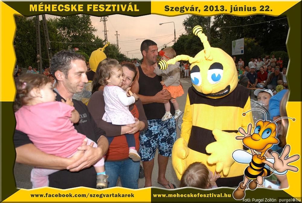 2013.06.22. 339 Szegvár és Vidéke Tak. Szöv. - Méhecske Fesztivál 2013. - Fotó:PURGEL ZOLTÁN©.jpg