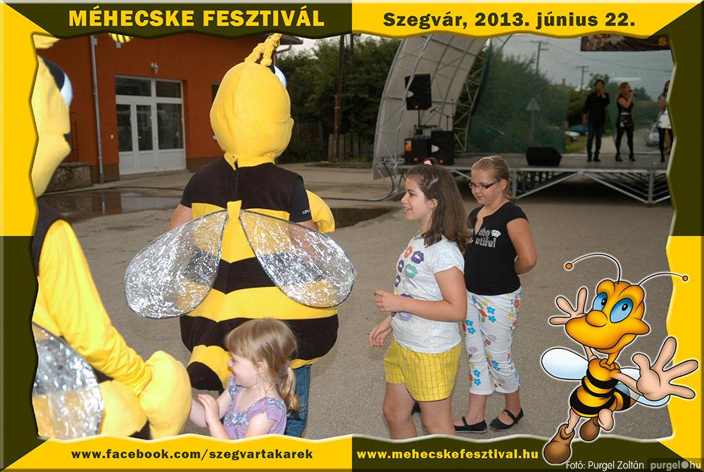 2013.06.22. 337 Szegvár és Vidéke Tak. Szöv. - Méhecske Fesztivál 2013. - Fotó:PURGEL ZOLTÁN©.jpg