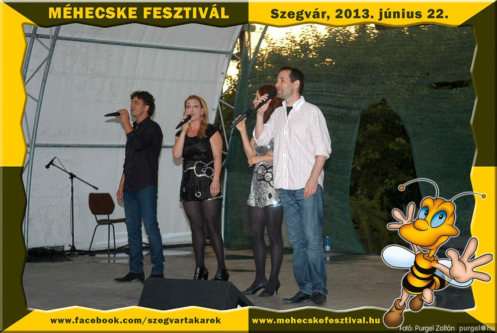 2013.06.22. 334 Szegvár és Vidéke Tak. Szöv. - Méhecske Fesztivál 2013. - Fotó:PURGEL ZOLTÁN©.jpg