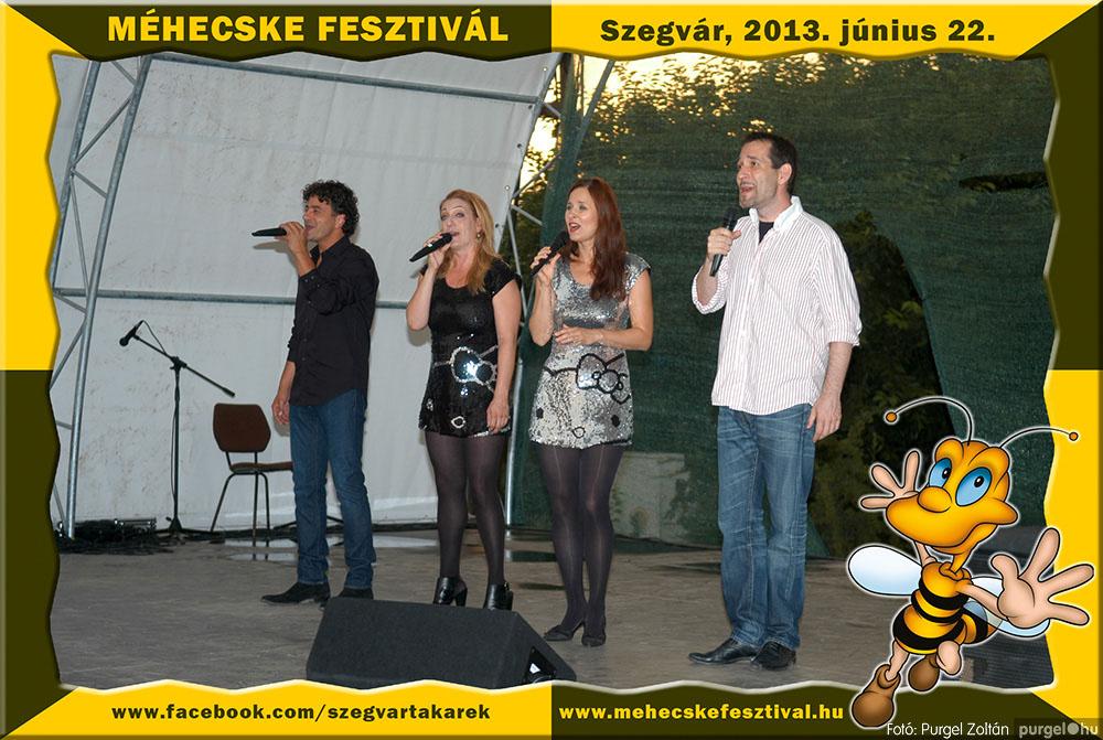 2013.06.22. 333 Szegvár és Vidéke Tak. Szöv. - Méhecske Fesztivál 2013. - Fotó:PURGEL ZOLTÁN©.jpg