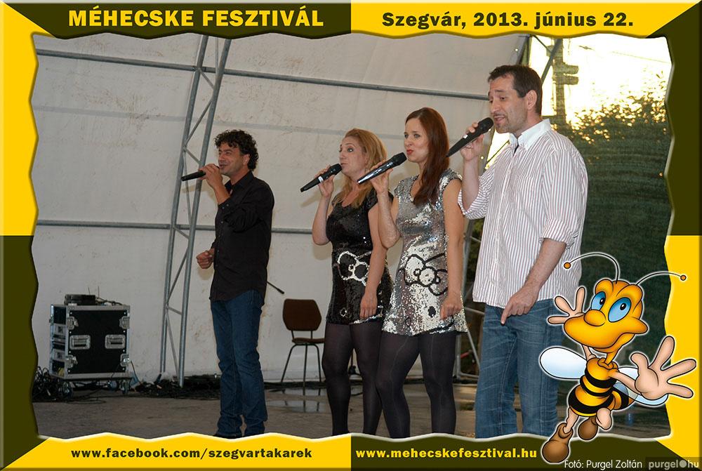 2013.06.22. 331 Szegvár és Vidéke Tak. Szöv. - Méhecske Fesztivál 2013. - Fotó:PURGEL ZOLTÁN©.jpg