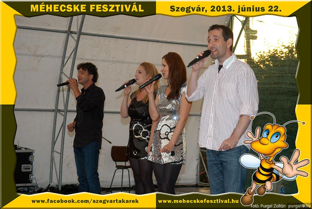 2013.06.22. 330 Szegvár és Vidéke Tak. Szöv. - Méhecske Fesztivál 2013. - Fotó:PURGEL ZOLTÁN©.jpg