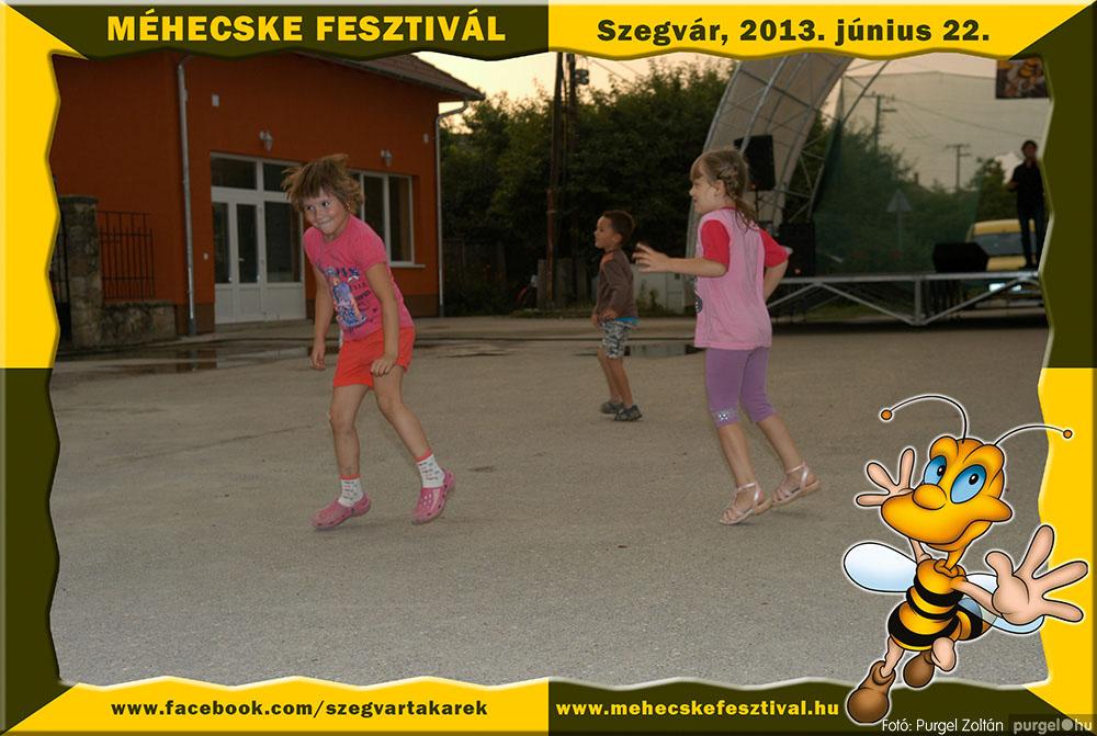 2013.06.22. 329 Szegvár és Vidéke Tak. Szöv. - Méhecske Fesztivál 2013. - Fotó:PURGEL ZOLTÁN©.jpg