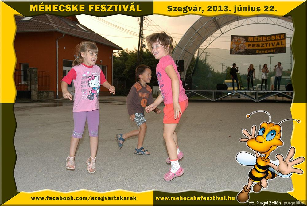 2013.06.22. 328 Szegvár és Vidéke Tak. Szöv. - Méhecske Fesztivál 2013. - Fotó:PURGEL ZOLTÁN©.jpg