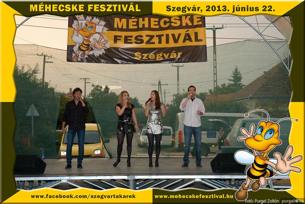 2013.06.22. 326 Szegvár és Vidéke Tak. Szöv. - Méhecske Fesztivál 2013. - Fotó:PURGEL ZOLTÁN©.jpg