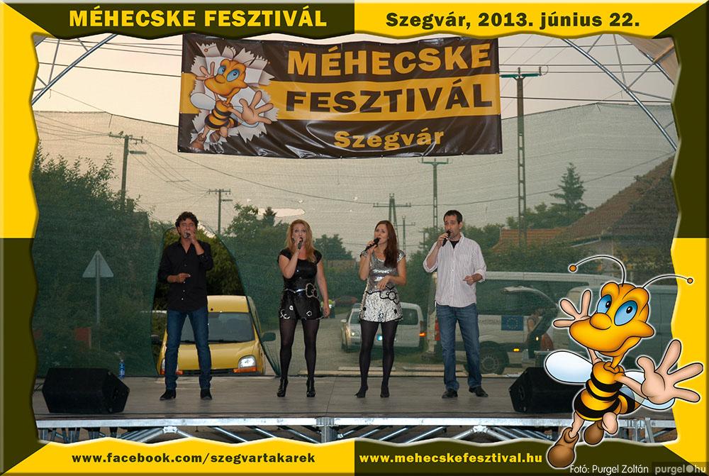 2013.06.22. 325 Szegvár és Vidéke Tak. Szöv. - Méhecske Fesztivál 2013. - Fotó:PURGEL ZOLTÁN©.jpg