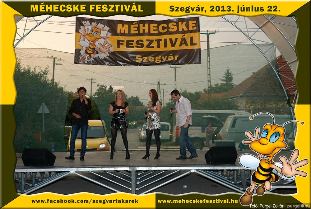 2013.06.22. 324 Szegvár és Vidéke Tak. Szöv. - Méhecske Fesztivál 2013. - Fotó:PURGEL ZOLTÁN©.jpg