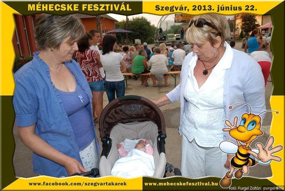 2013.06.22. 321 Szegvár és Vidéke Tak. Szöv. - Méhecske Fesztivál 2013. - Fotó:PURGEL ZOLTÁN©.jpg
