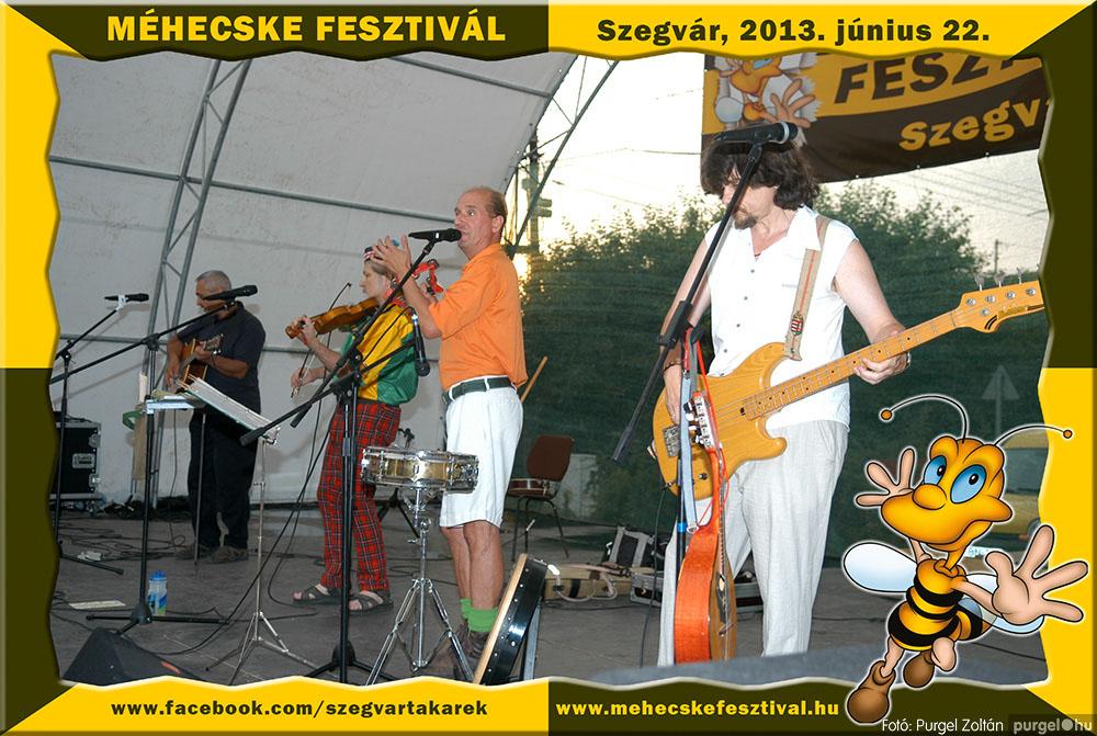 2013.06.22. 315 Szegvár és Vidéke Tak. Szöv. - Méhecske Fesztivál 2013. - Fotó:PURGEL ZOLTÁN©.jpg