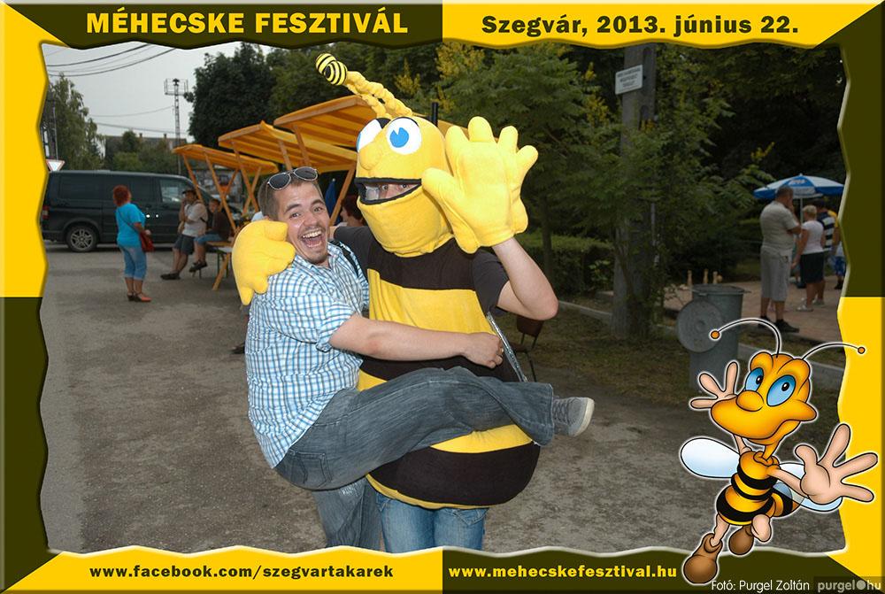 2013.06.22. 311 Szegvár és Vidéke Tak. Szöv. - Méhecske Fesztivál 2013. - Fotó:PURGEL ZOLTÁN©.jpg