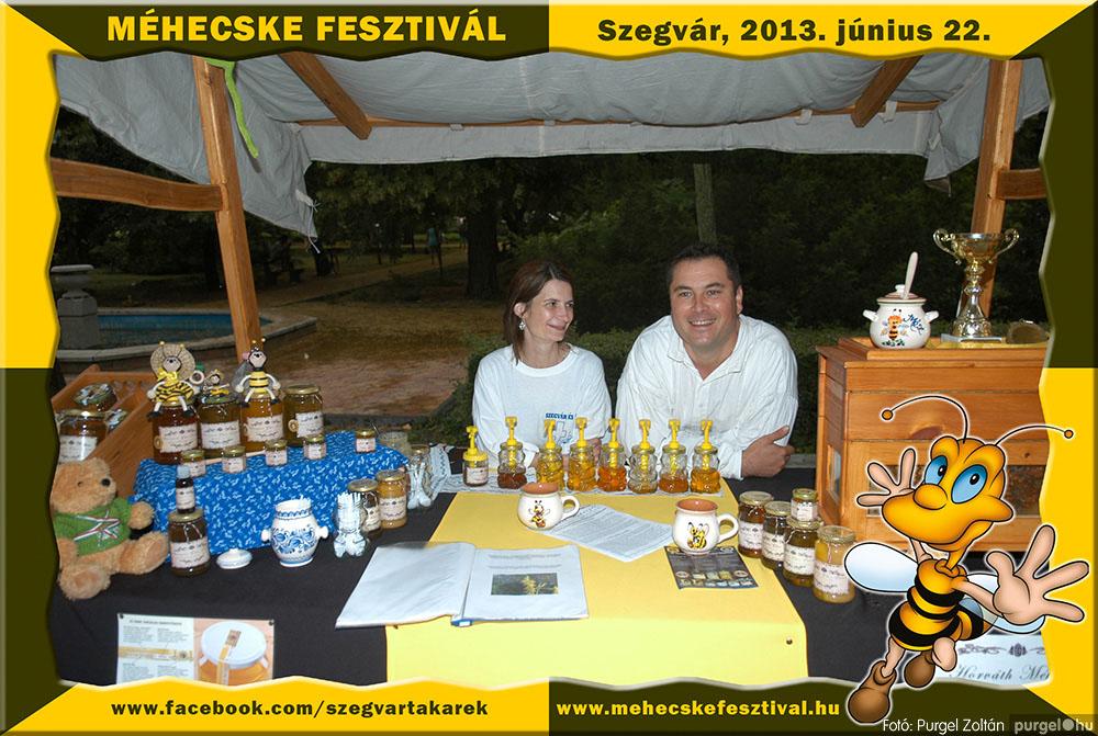 2013.06.22. 309 Szegvár és Vidéke Tak. Szöv. - Méhecske Fesztivál 2013. - Fotó:PURGEL ZOLTÁN©.jpg