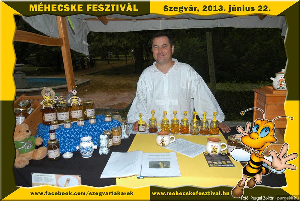 2013.06.22. 306 Szegvár és Vidéke Tak. Szöv. - Méhecske Fesztivál 2013. - Fotó:PURGEL ZOLTÁN©.jpg