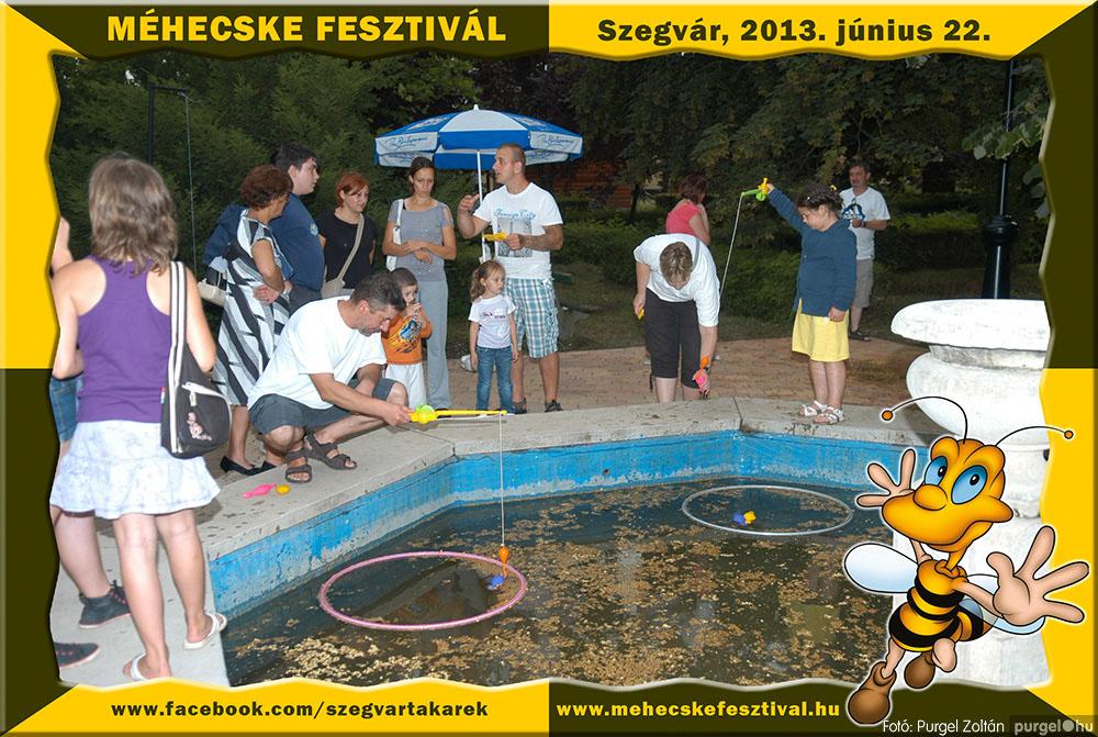 2013.06.22. 304 Szegvár és Vidéke Tak. Szöv. - Méhecske Fesztivál 2013. - Fotó:PURGEL ZOLTÁN©.jpg