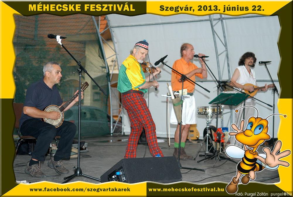 2013.06.22. 297 Szegvár és Vidéke Tak. Szöv. - Méhecske Fesztivál 2013. - Fotó:PURGEL ZOLTÁN©.jpg