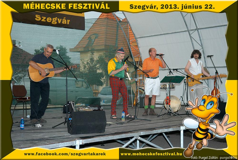 2013.06.22. 296 Szegvár és Vidéke Tak. Szöv. - Méhecske Fesztivál 2013. - Fotó:PURGEL ZOLTÁN©.jpg