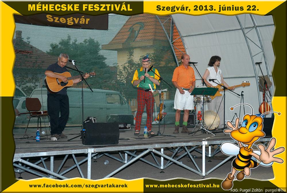 2013.06.22. 295 Szegvár és Vidéke Tak. Szöv. - Méhecske Fesztivál 2013. - Fotó:PURGEL ZOLTÁN©.jpg