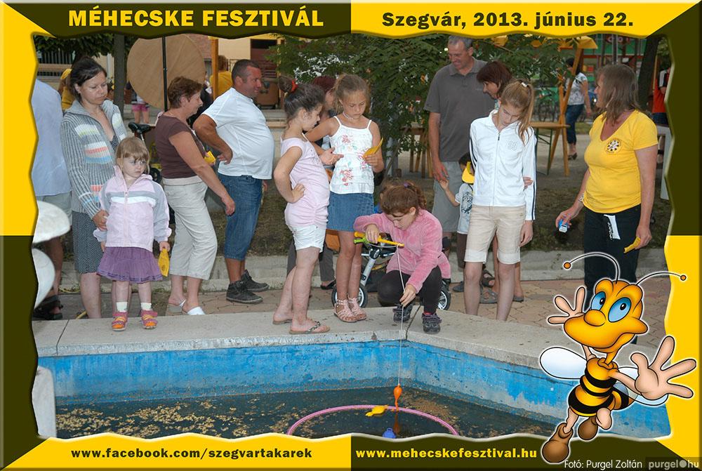 2013.06.22. 294 Szegvár és Vidéke Tak. Szöv. - Méhecske Fesztivál 2013. - Fotó:PURGEL ZOLTÁN©.jpg