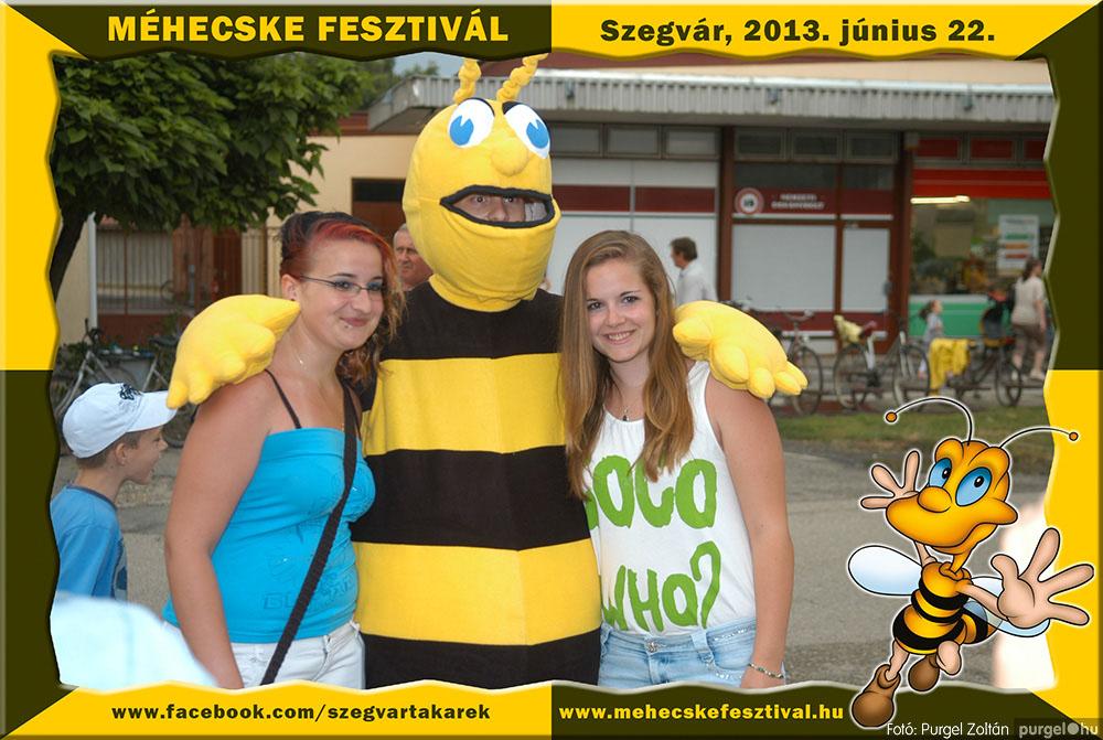 2013.06.22. 292 Szegvár és Vidéke Tak. Szöv. - Méhecske Fesztivál 2013. - Fotó:PURGEL ZOLTÁN©.jpg
