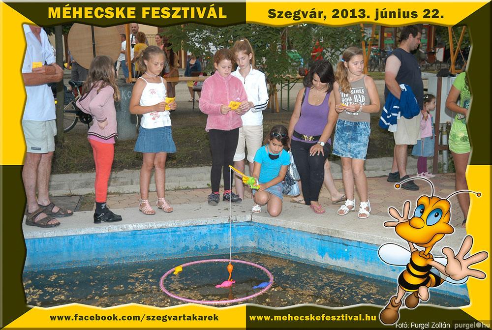 2013.06.22. 290 Szegvár és Vidéke Tak. Szöv. - Méhecske Fesztivál 2013. - Fotó:PURGEL ZOLTÁN©.jpg