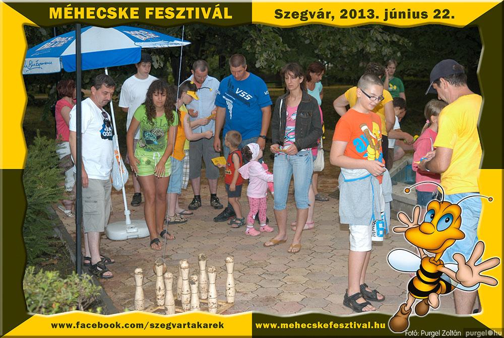 2013.06.22. 287 Szegvár és Vidéke Tak. Szöv. - Méhecske Fesztivál 2013. - Fotó:PURGEL ZOLTÁN©.jpg