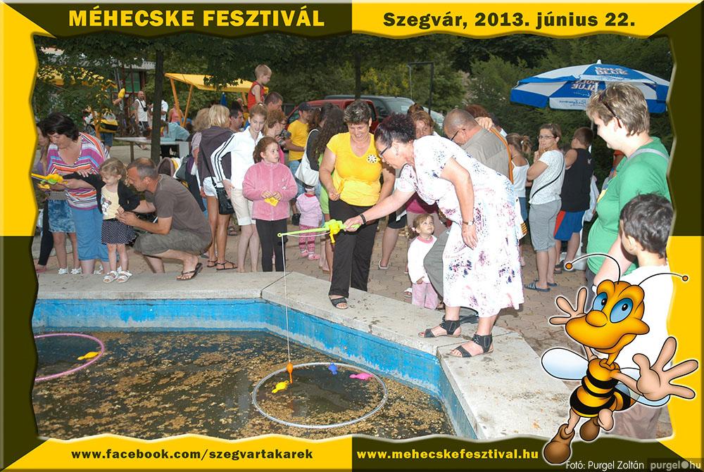 2013.06.22. 282 Szegvár és Vidéke Tak. Szöv. - Méhecske Fesztivál 2013. - Fotó:PURGEL ZOLTÁN©.jpg
