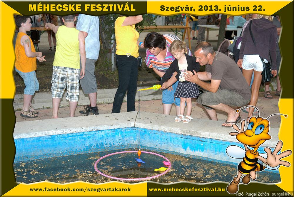 2013.06.22. 280 Szegvár és Vidéke Tak. Szöv. - Méhecske Fesztivál 2013. - Fotó:PURGEL ZOLTÁN©.jpg