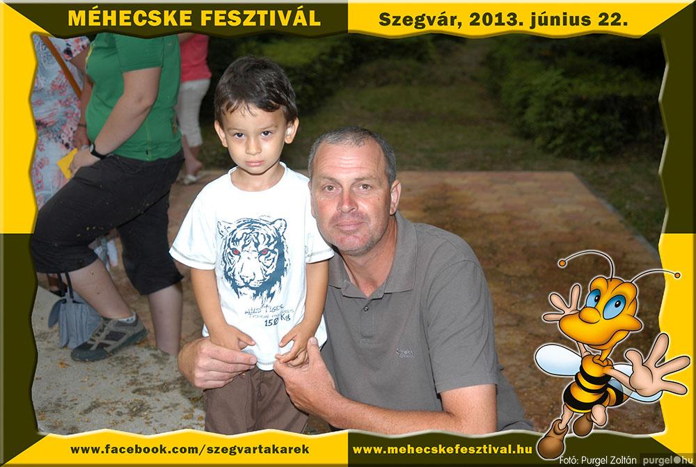 2013.06.22. 279 Szegvár és Vidéke Tak. Szöv. - Méhecske Fesztivál 2013. - Fotó:PURGEL ZOLTÁN©.jpg
