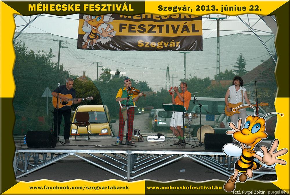 2013.06.22. 277 Szegvár és Vidéke Tak. Szöv. - Méhecske Fesztivál 2013. - Fotó:PURGEL ZOLTÁN©.jpg