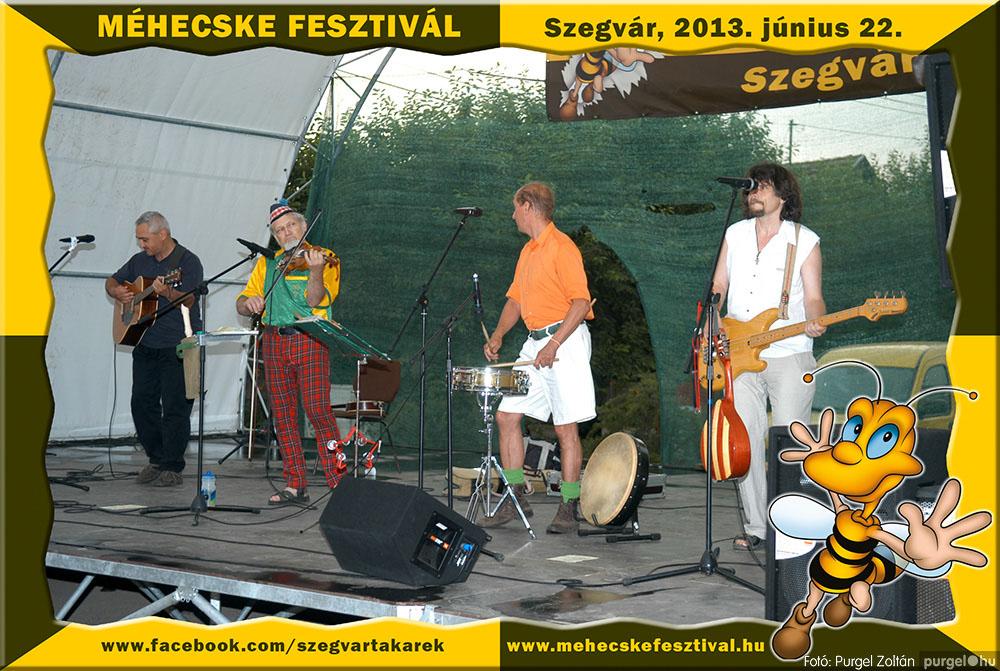 2013.06.22. 276 Szegvár és Vidéke Tak. Szöv. - Méhecske Fesztivál 2013. - Fotó:PURGEL ZOLTÁN©.jpg