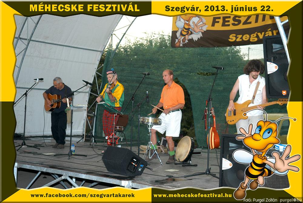 2013.06.22. 275 Szegvár és Vidéke Tak. Szöv. - Méhecske Fesztivál 2013. - Fotó:PURGEL ZOLTÁN©.jpg