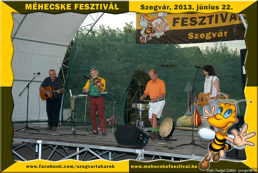2013.06.22. 274 Szegvár és Vidéke Tak. Szöv. - Méhecske Fesztivál 2013. - Fotó:PURGEL ZOLTÁN©.jpg
